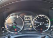Lexus NX 300h, rocas 72