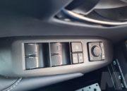 Lexus NX 300h, rocas 84