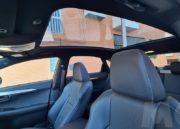 Lexus NX 300h, rocas 86