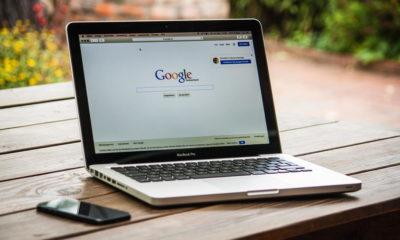 MacBook Pro: protagonista involuntario de una publicidad de Intel