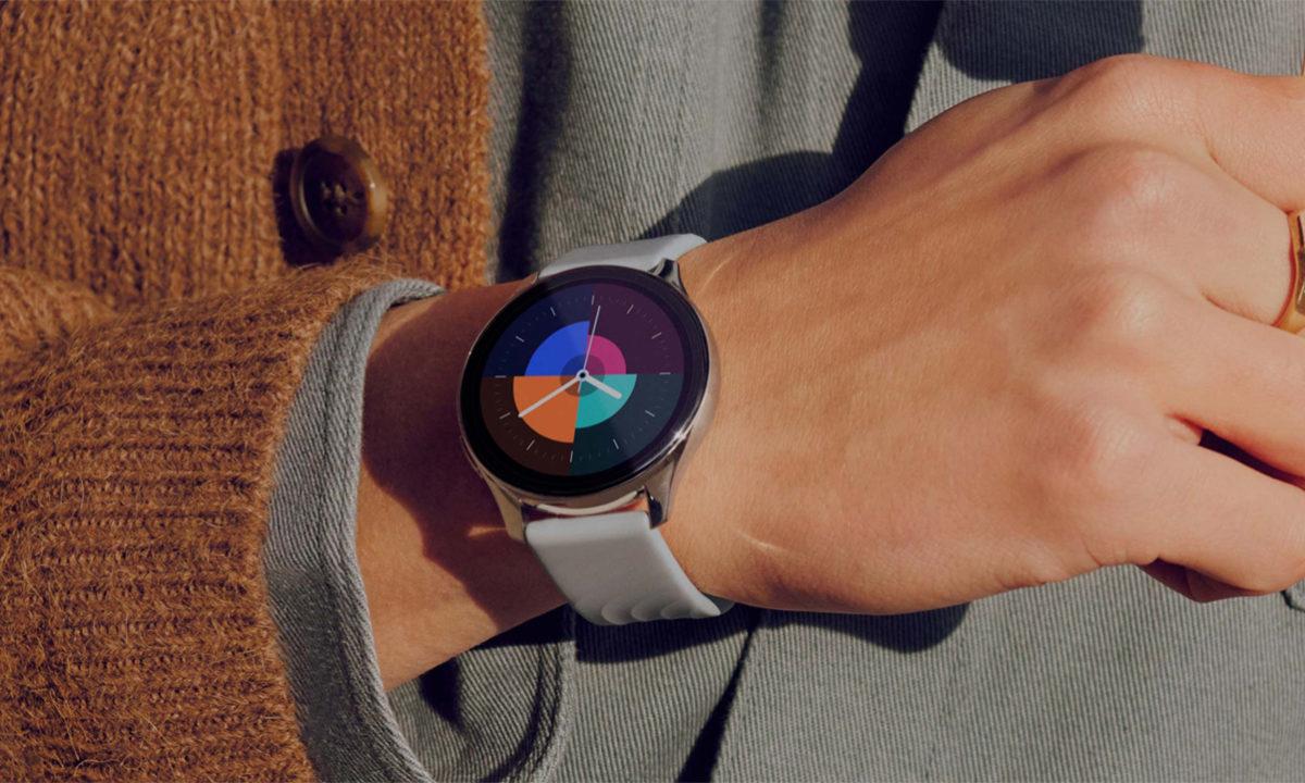 OnePlus Watch precio España pre-compra