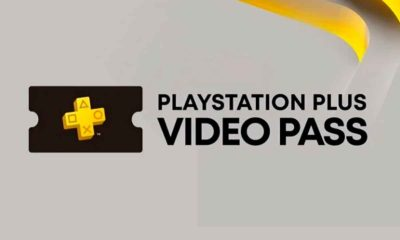 PlayStation Plus Video Pass: ¿vídeo a la carta en la suscripción de Sony?