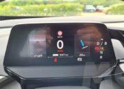 El futuro eléctrico de Volkswagen y toma de contacto del ID.4 45