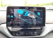 El futuro eléctrico de Volkswagen y toma de contacto del ID.4 47