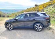 El futuro eléctrico de Volkswagen y toma de contacto del ID.4 49