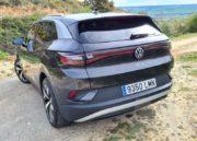 El futuro eléctrico de Volkswagen y toma de contacto del ID.4 57