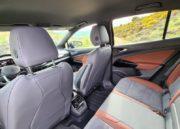 El futuro eléctrico de Volkswagen y toma de contacto del ID.4 65