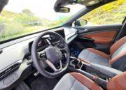 El futuro eléctrico de Volkswagen y toma de contacto del ID.4 67