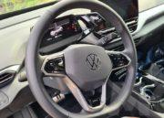 El futuro eléctrico de Volkswagen y toma de contacto del ID.4 71