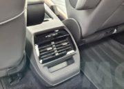 El futuro eléctrico de Volkswagen y toma de contacto del ID.4 73