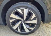 El futuro eléctrico de Volkswagen y toma de contacto del ID.4 77