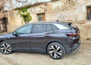 El futuro eléctrico de Volkswagen y toma de contacto del ID.4 81