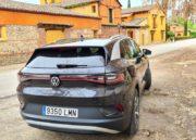El futuro eléctrico de Volkswagen y toma de contacto del ID.4 83