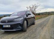 El futuro eléctrico de Volkswagen y toma de contacto del ID.4 91