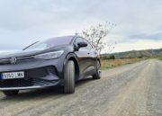 El futuro eléctrico de Volkswagen y toma de contacto del ID.4 93