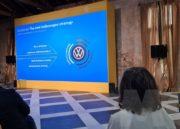 El futuro eléctrico de Volkswagen y toma de contacto del ID.4 99