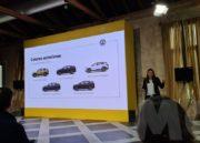 El futuro eléctrico de Volkswagen y toma de contacto del ID.4 103
