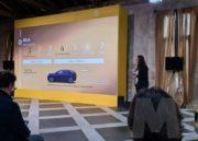 El futuro eléctrico de Volkswagen y toma de contacto del ID.4 107