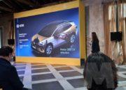 El futuro eléctrico de Volkswagen y toma de contacto del ID.4 109