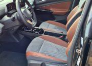 El futuro eléctrico de Volkswagen y toma de contacto del ID.4 113