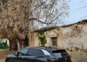 El futuro eléctrico de Volkswagen y toma de contacto del ID.4 117