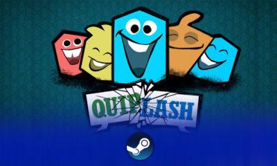Quiplash Juegos Gratis en Steam