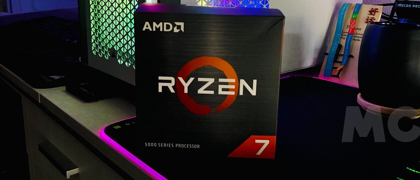 Equivalencias de procesadores Intel y AMD: Guía completa con arquitecturas, series y gamas 41