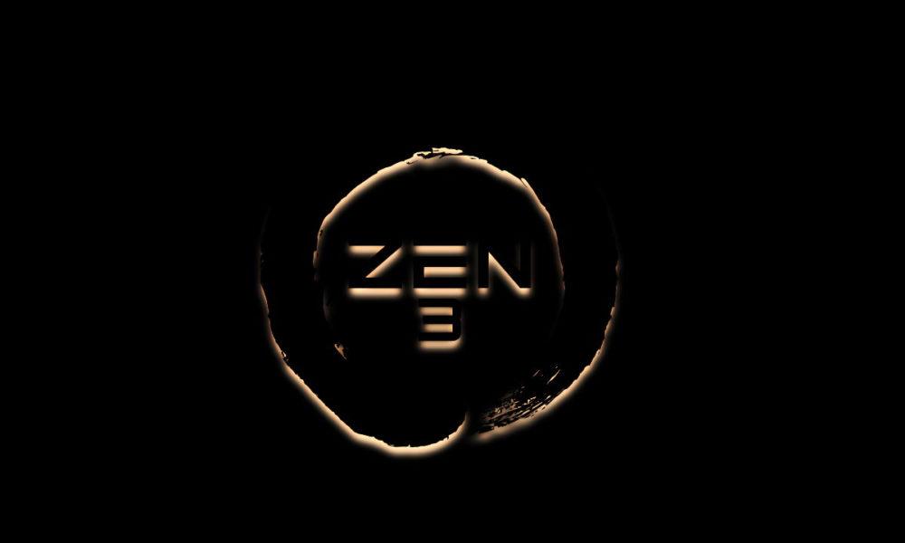 Las APUs Ryzen 7000 combinarán una CPU Zen 4 y una GPU RDNA 2