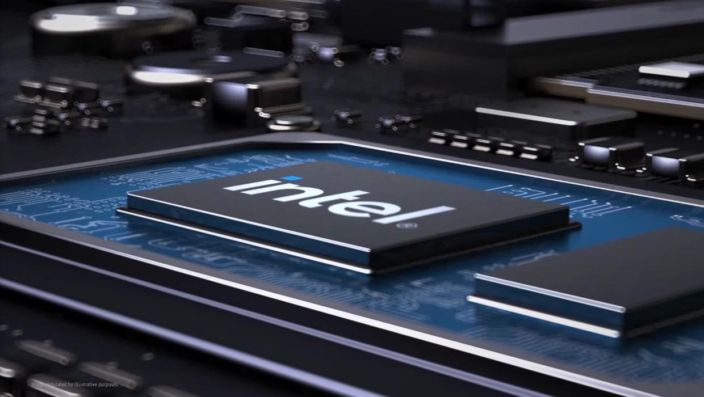 Nuevo Samsung Galaxy Book: un portátil con complejo de smartphone que une lo mejor de los dos mundos 32