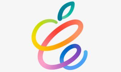 Apple Spring Reloaded: ¿Qué ha presentado hoy Apple?