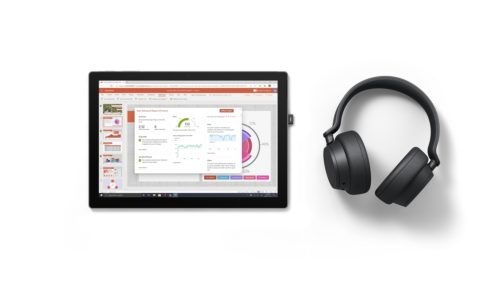 Microsoft presenta Surface Laptop 4: Te contamos todas sus claves 39