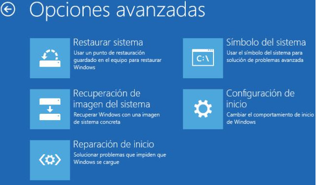 How to create a USB recovery drive for Windows 10 39