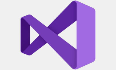 Visual Studio 2022
