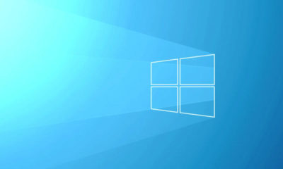 Microsoft publica nueva versión del Windows Package Manager 32
