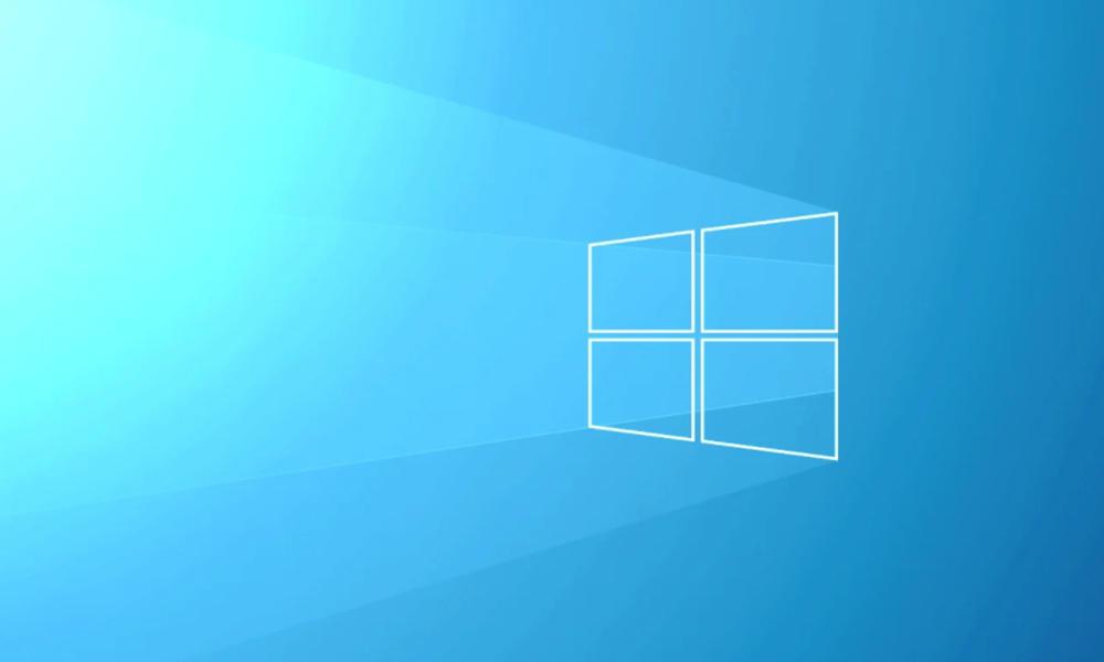 Microsoft publica nueva versión del Windows Package Manager 27