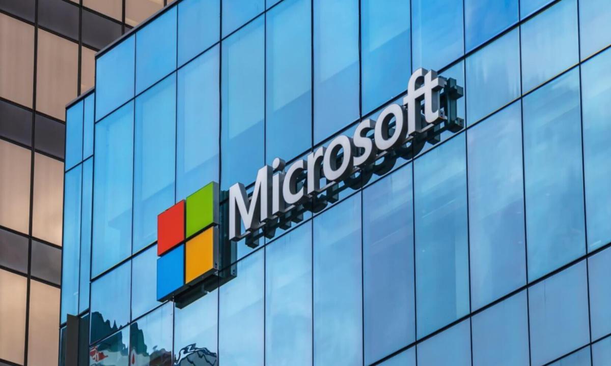 Windows Store para Windows 10