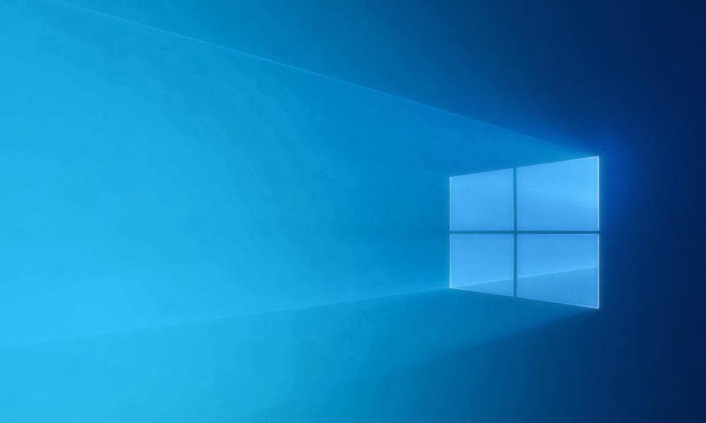 Windows Tool, nuevo panel de control para gestión de Windows 10