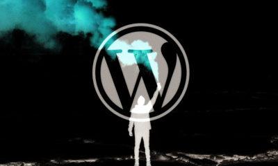 WordPress bloqueará Google FLoC