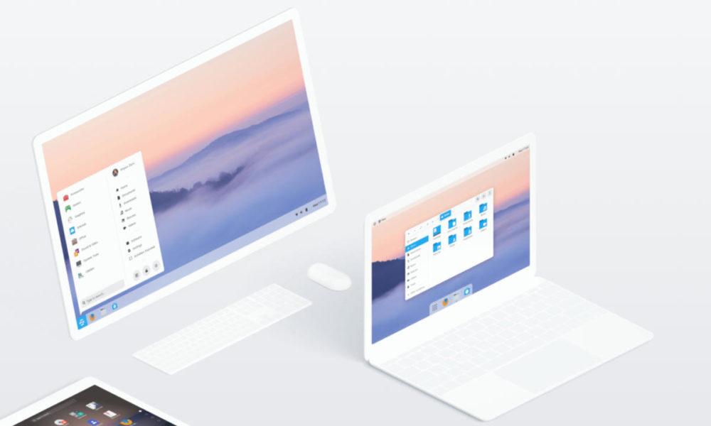 Zorin OS 16 quiere reemplazar a Windows 10 de tu PC