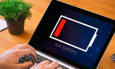 EcoQoS, así es la nueva función de Windows 10 para mejorar la autonomía de tu portátil 39