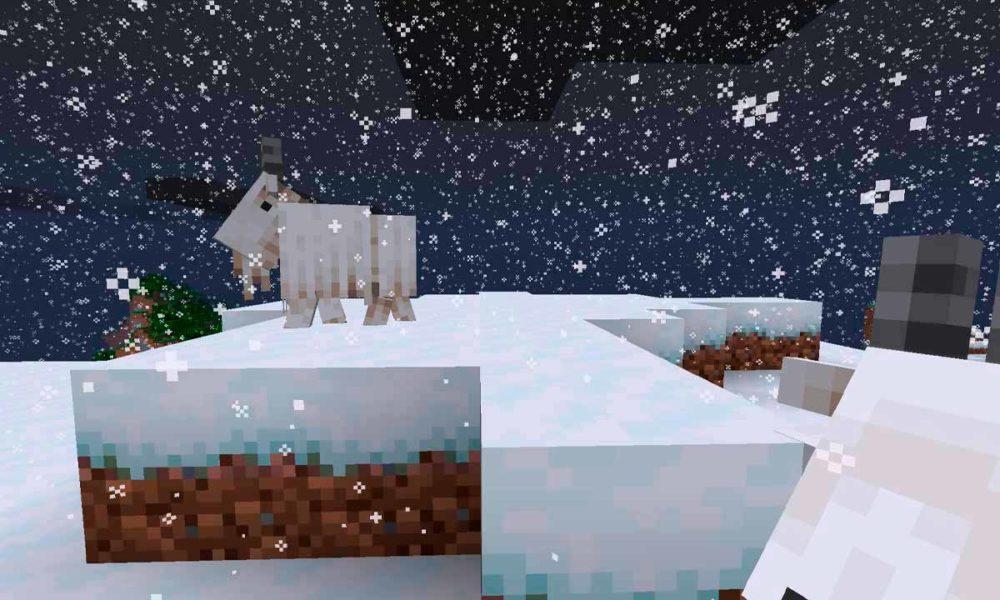 Minecraft 1.17: se retrasan las cuevas… y aún así me parece una gran noticia