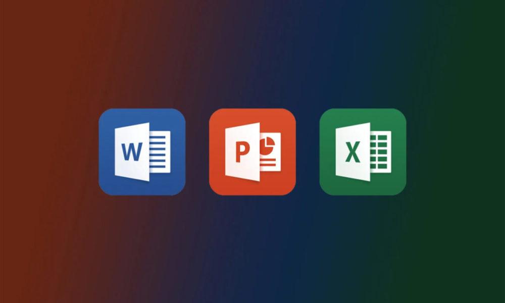 Cuidado con las copias pirata de Microsoft Office