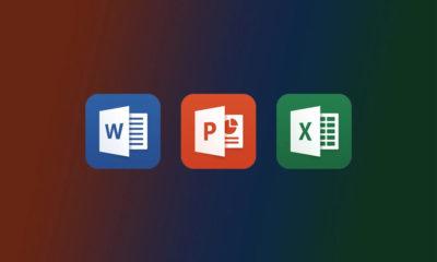 copias pirata de Microsoft Office