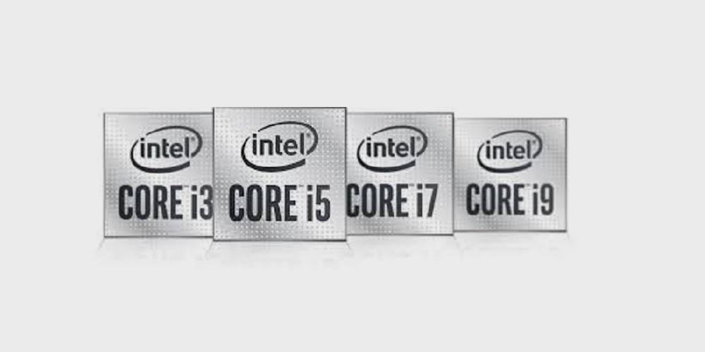 Equivalencias de procesadores Intel y AMD: Guía completa con arquitecturas, series y gamas 43