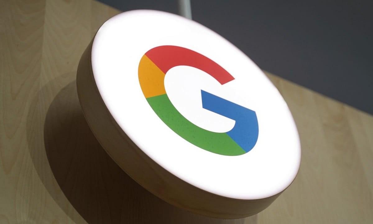 google whitechapel