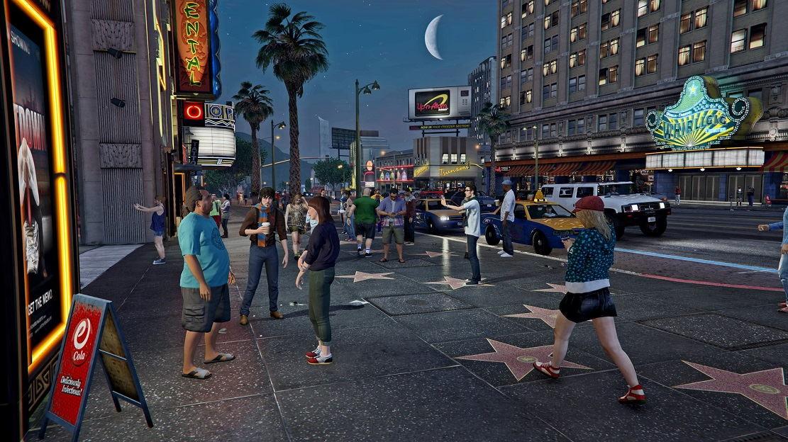 juegos para PC con pocos requisitos y buenos gráficos