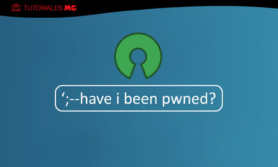 have i been pwned hackeo datos de facebook teléfono