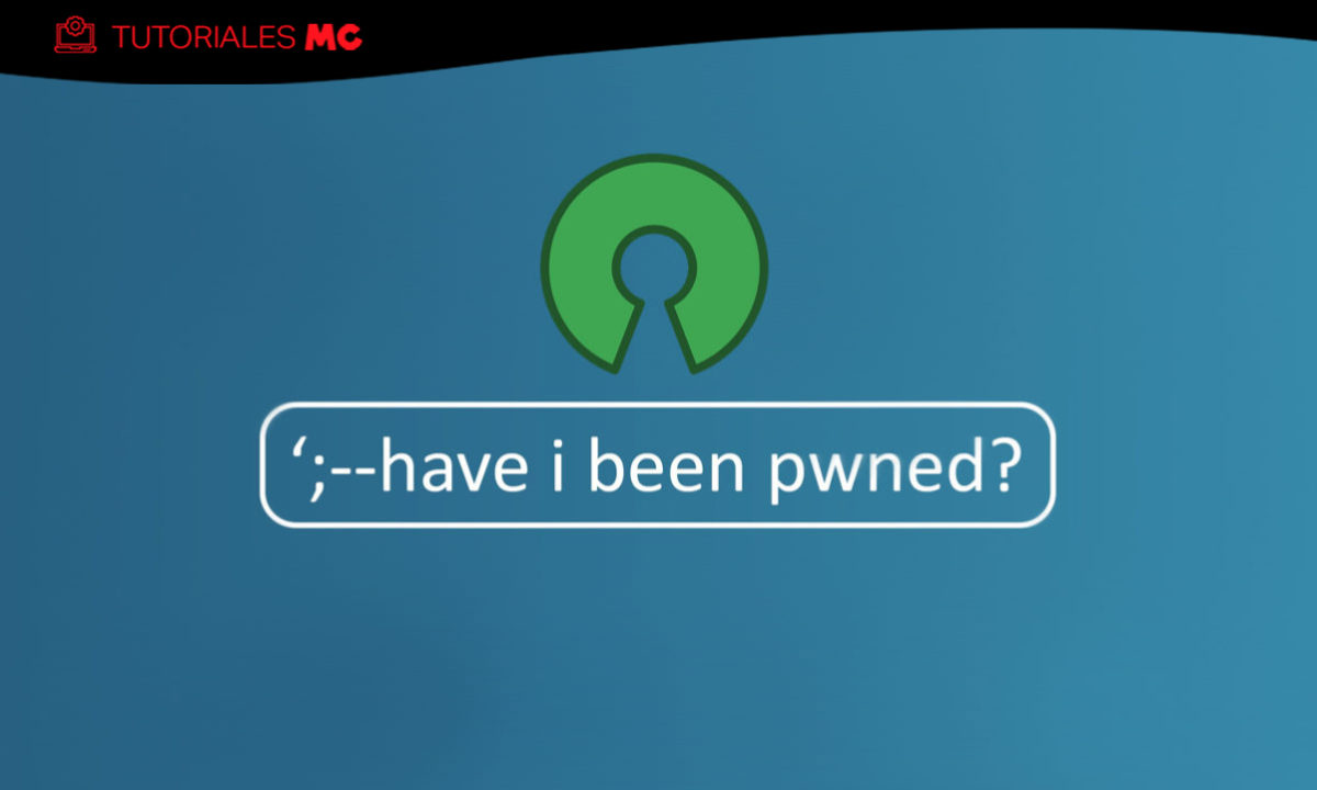 have i been pwned hackeo datos de facebook teléfono