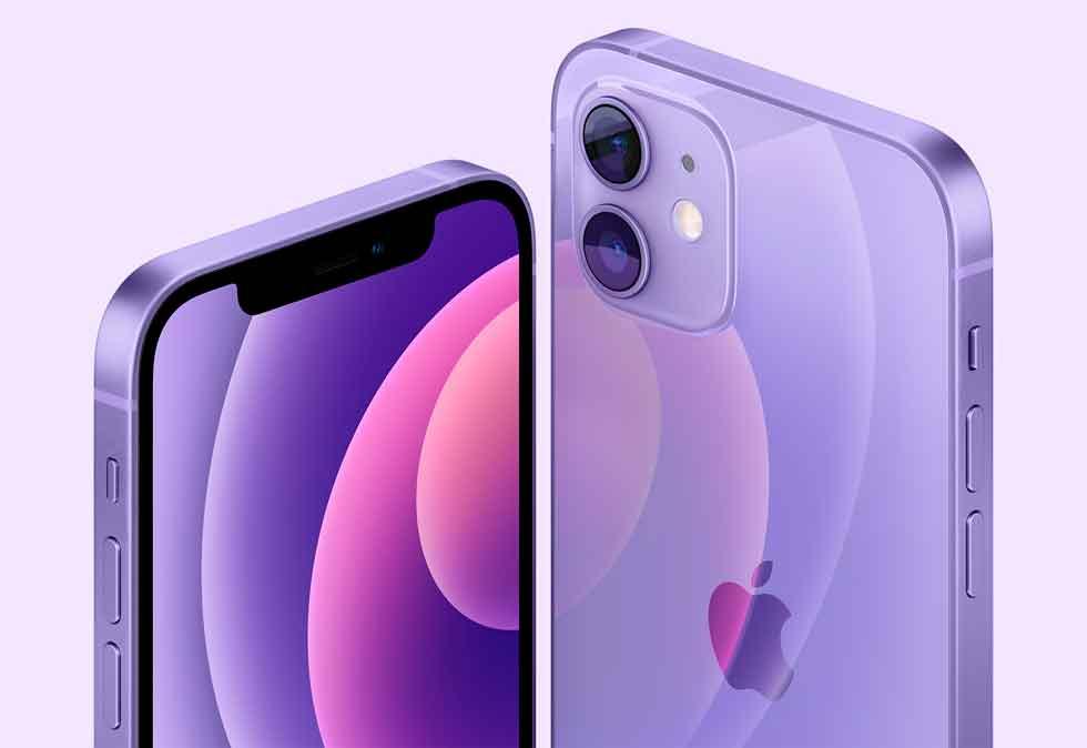 Apple Spring Realoaded: ¿Qué ha presentado hoy Apple?