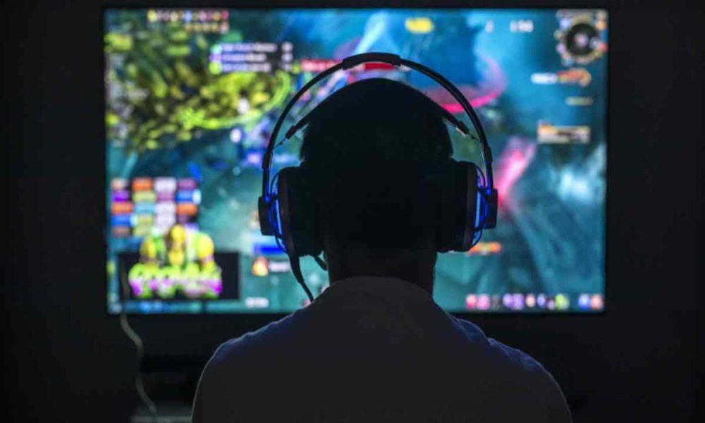 Bleep, la IA de Intel que eliminará los insultos cuando juegas online
